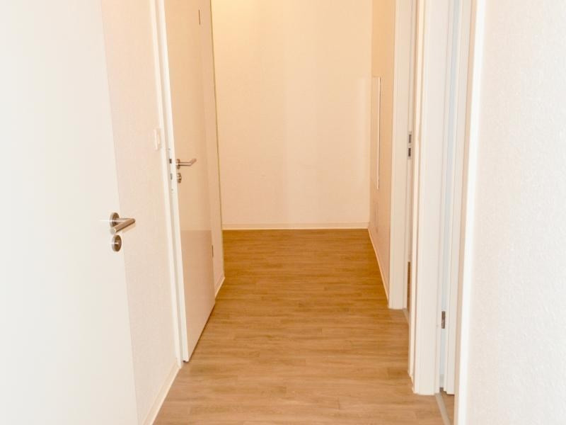 Vente appartement Lingolsheim 169 000€ - Photo 6