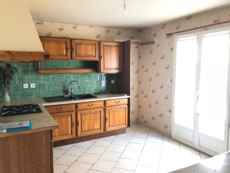 Revenda casa Boran sur oise 267500€ - Fotografia 3