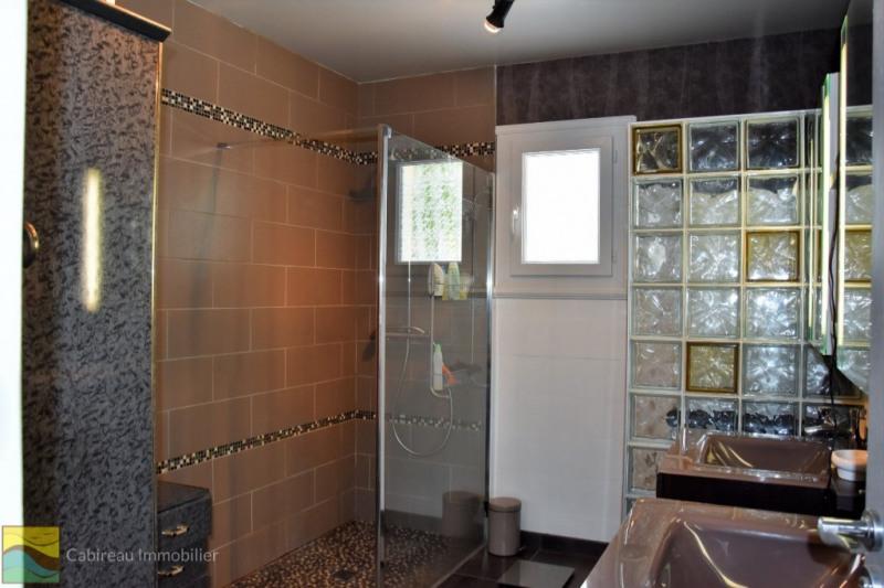 Vente de prestige maison / villa Lacanau 670000€ - Photo 7