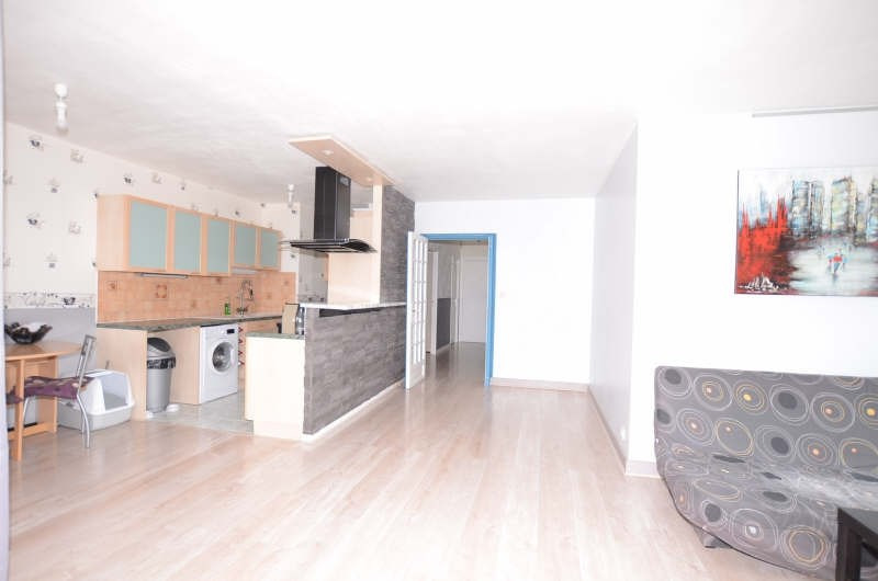 Vente appartement Bois d arcy 234 000€ - Photo 8