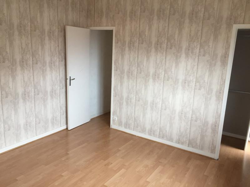 Sale apartment St chamond 99000€ - Picture 3
