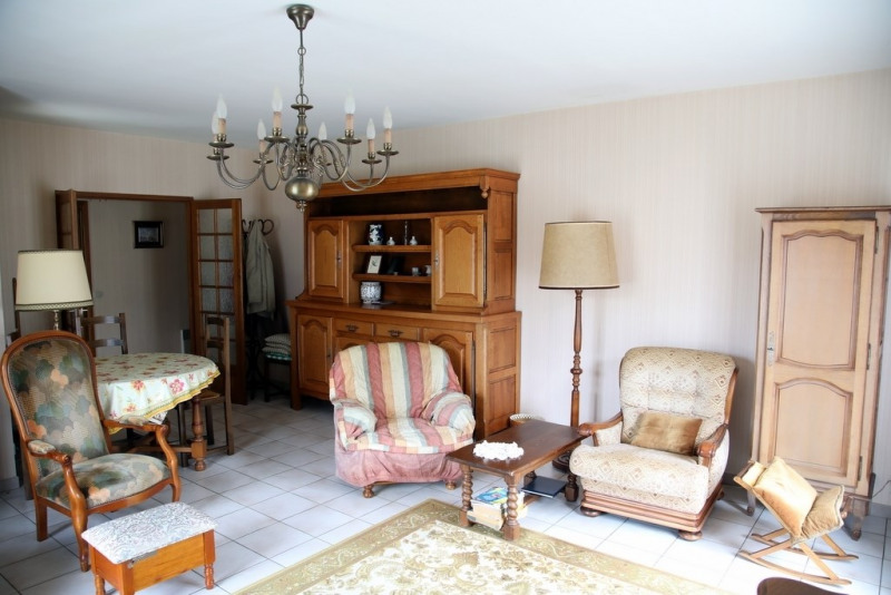 Sale house / villa Bergerac 149 500€ - Picture 3