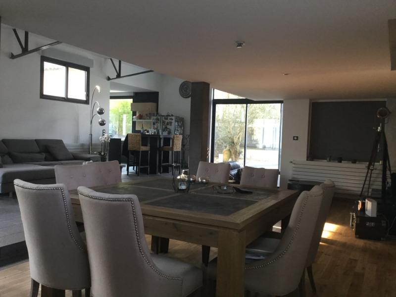 Vente maison / villa Igny 988000€ - Photo 6