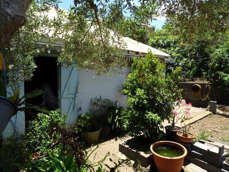 Vente maison / villa St paul 225750€ - Photo 1