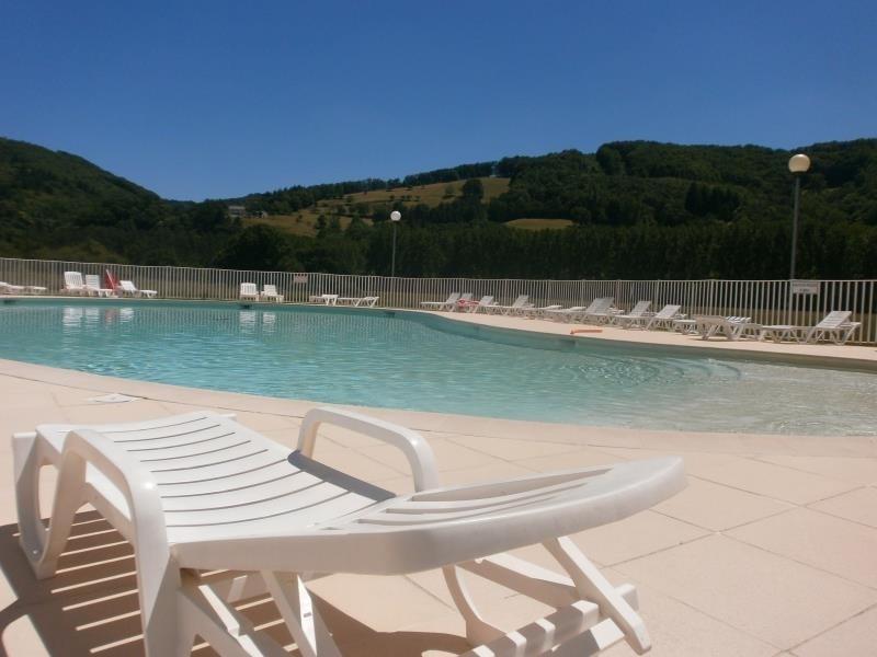 Sale apartment St geniez d'olt 28250€ - Picture 1