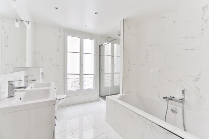 Venta de prestigio  apartamento Paris 8ème 1263000€ - Fotografía 4