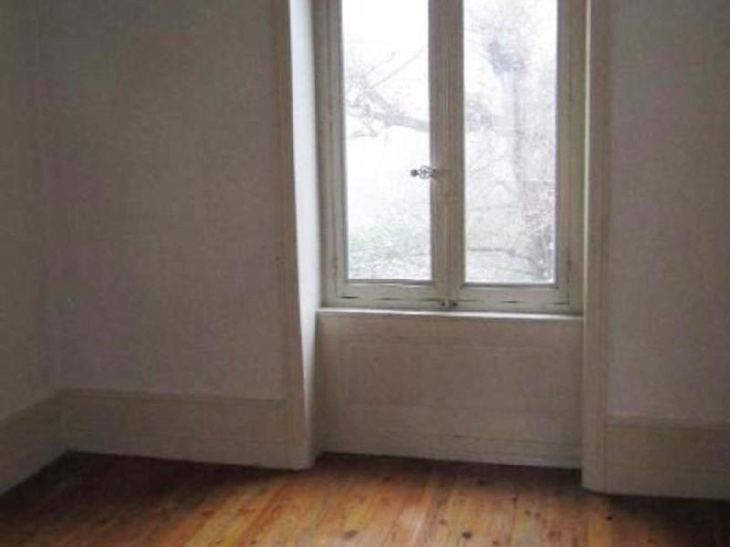Rental apartment Tassin-la-demi-lune 650€ CC - Picture 6