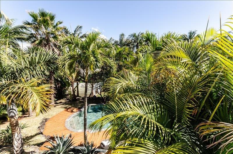 Vente maison / villa Le tampon 545000€ - Photo 9