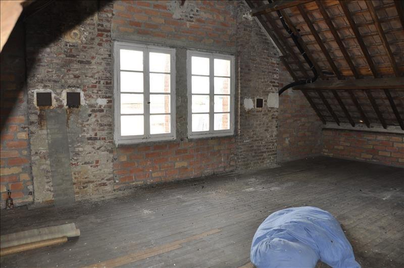 Sale house / villa Soissons 160000€ - Picture 7
