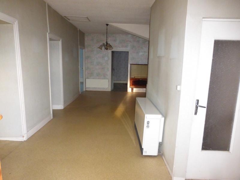 Vente appartement Vienne 106000€ - Photo 6
