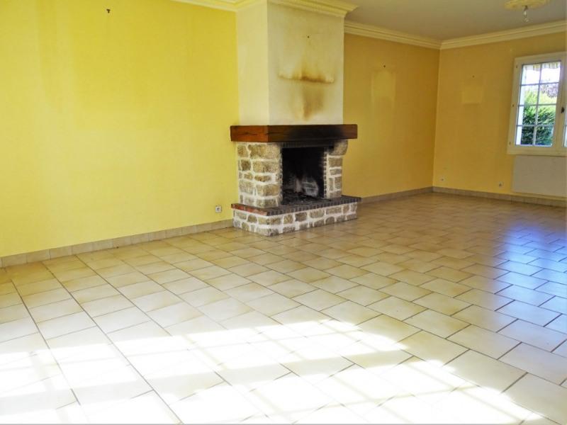 Vente maison / villa Nogent le roi 242000€ - Photo 3