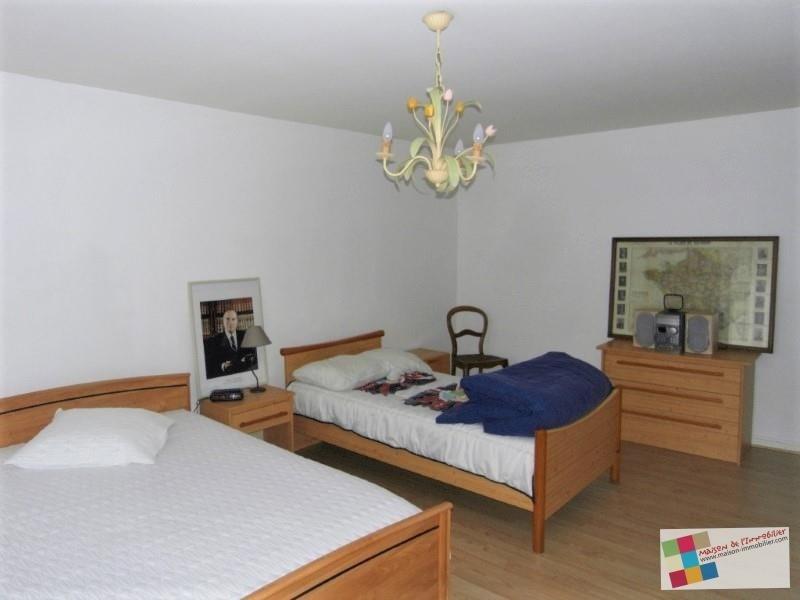 Location maison / villa Jarnac 575€ CC - Photo 4