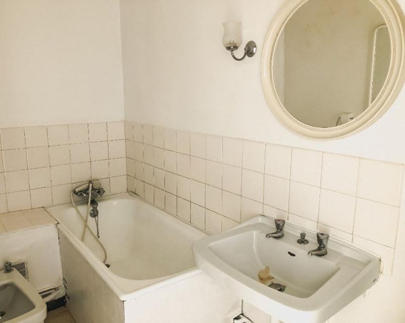 Vente appartement Nimes 58000€ - Photo 8
