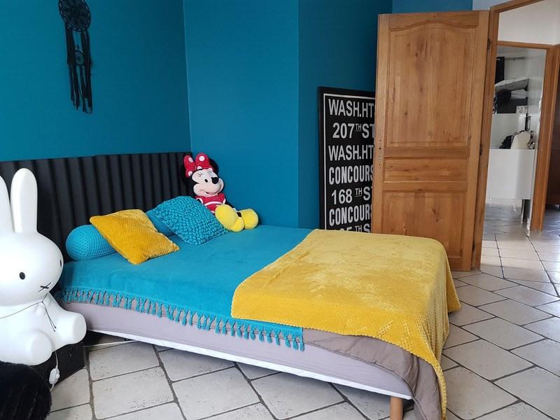 Vente maison / villa L'île-d'olonne 391800€ - Photo 9