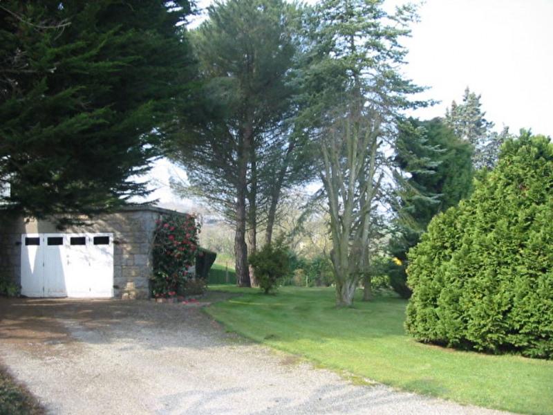 Sale house / villa Plancoet 250425€ - Picture 9