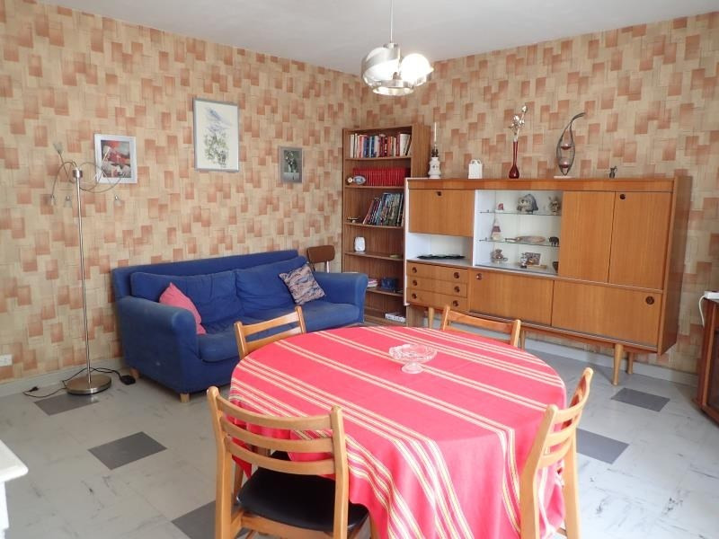 Vente appartement Toulouse 148 000€ - Photo 3