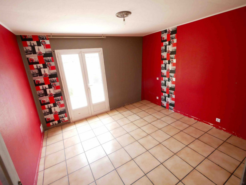 Sale house / villa Oursbelille 169000€ - Picture 4