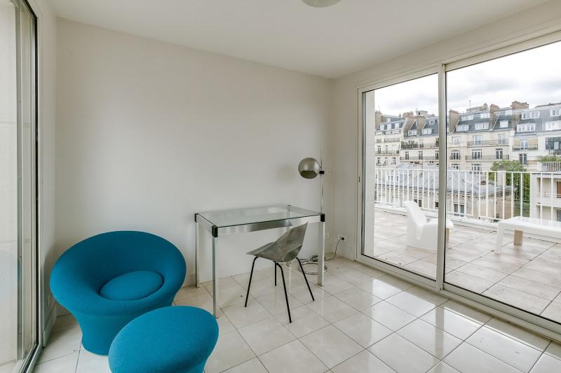Location appartement Neuilly-sur-seine 4000€ CC - Photo 5