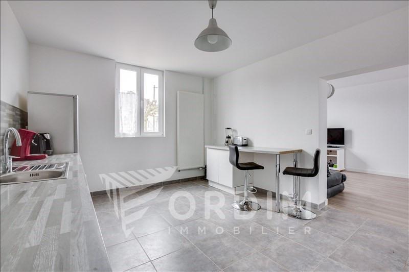 Vente maison / villa Cosne cours sur loire 148500€ - Photo 3