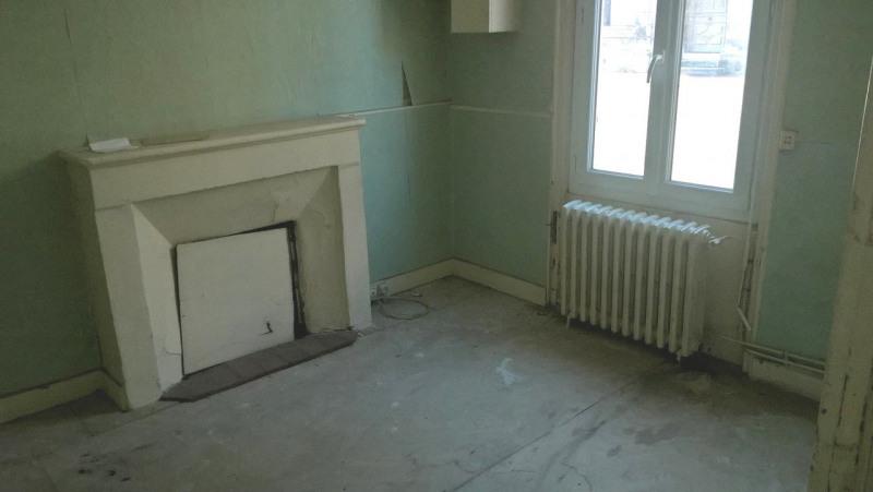Sale house / villa Cognac 43800€ - Picture 3