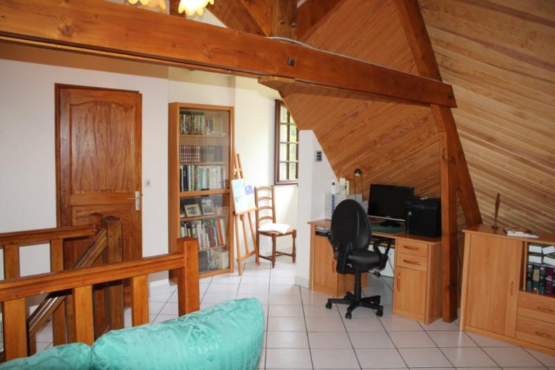 Vente maison / villa Maintenon 325500€ - Photo 6