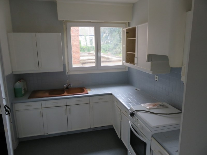 Vente appartement Dunkerque 105 000€ - Photo 3
