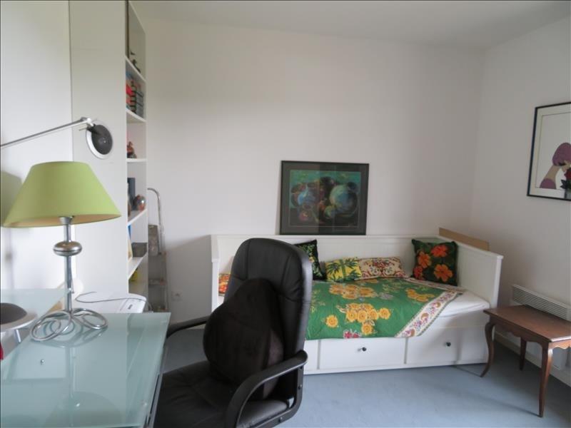 Vente appartement Mantes la jolie 304000€ - Photo 11