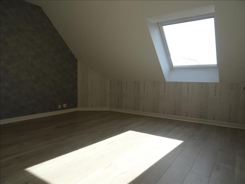 Produit d'investissement appartement Troyes 81500€ - Photo 5