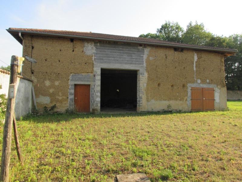 Verkoop  huis St simeon de bressieux 187000€ - Foto 3