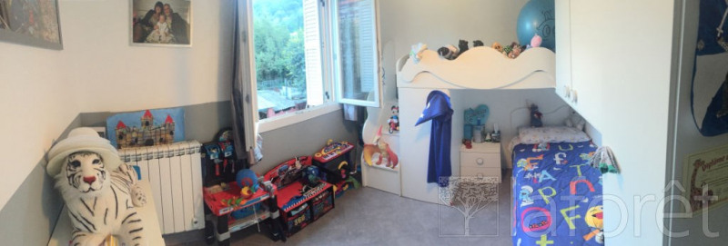 Vente appartement Menton 265000€ - Photo 4