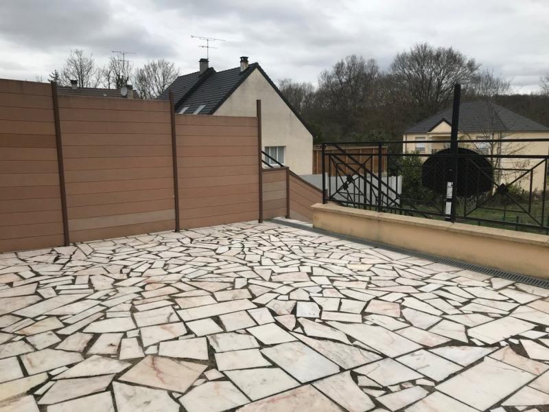 Location maison / villa Montlhéry 1350€ CC - Photo 6