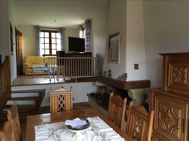 Vendita casa Doudeville 174900€ - Fotografia 1