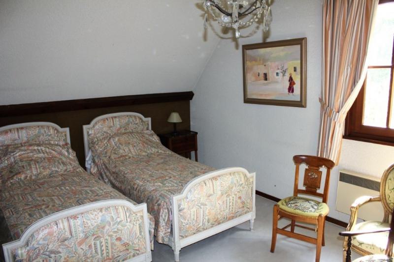 Revenda residencial de prestígio casa Le touquet paris plage 993000€ - Fotografia 7