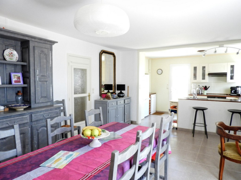 Sale house / villa Saint palais sur mer 329 900€ - Picture 5