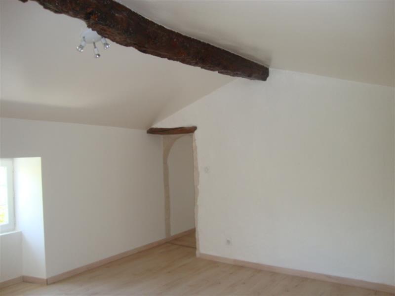 Vente maison / villa Saint jean d'angély 127800€ - Photo 12