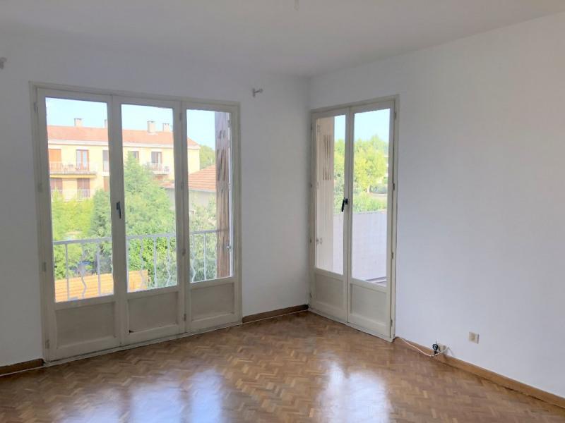 Sale apartment Aix en provence 170000€ - Picture 2