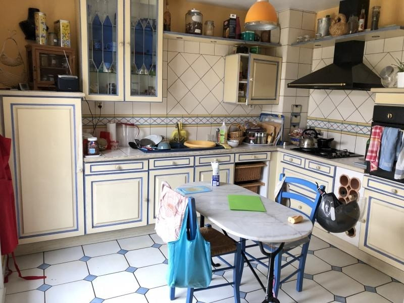 Sale house / villa Preaux 200 000€ - Picture 2