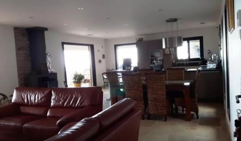 Vente maison / villa Albitreccia 650000€ - Photo 4
