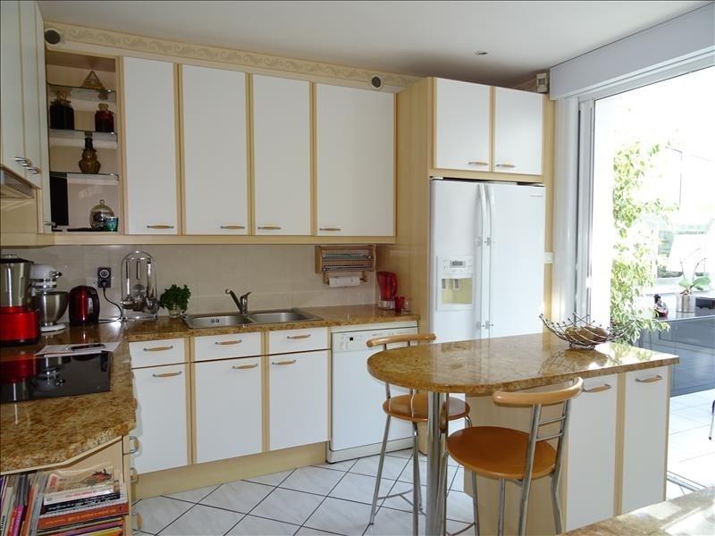 Vente de prestige maison / villa La baule 894600€ - Photo 6