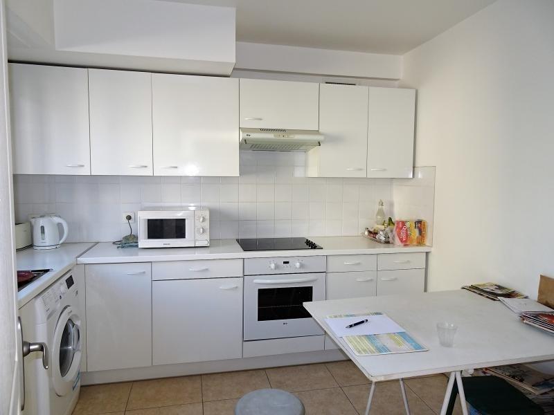 Vendita appartamento Hyeres 418800€ - Fotografia 8