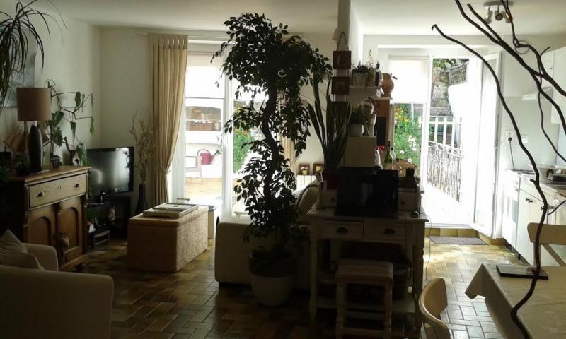 Vente maison / villa Audierne 167800€ - Photo 5