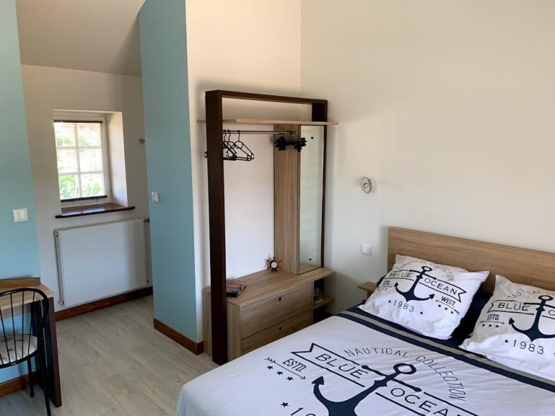 Vente maison / villa Vendeuvre du poitou 436800€ - Photo 6