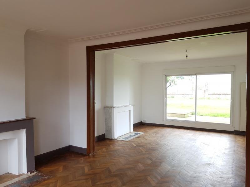Sale house / villa Cantaing sur escaut 250000€ - Picture 3