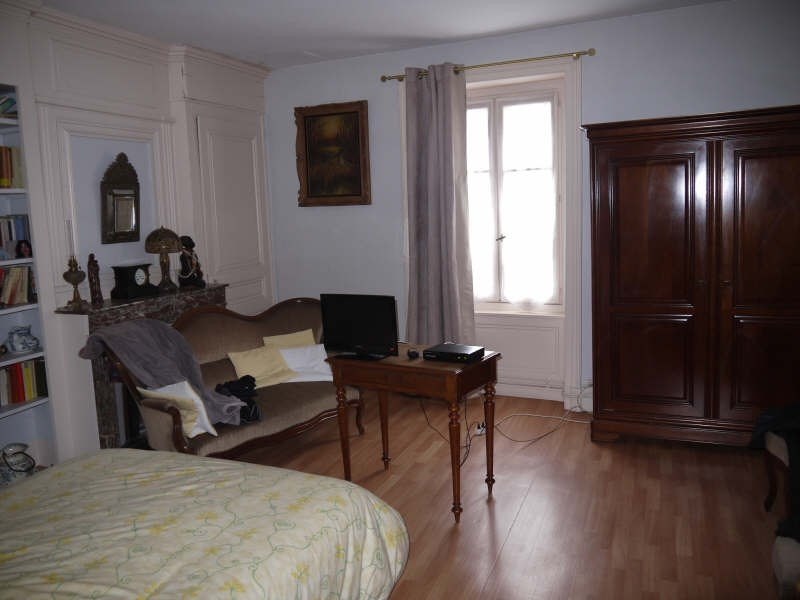 Deluxe sale house / villa Vienne 560 000€ - Picture 8