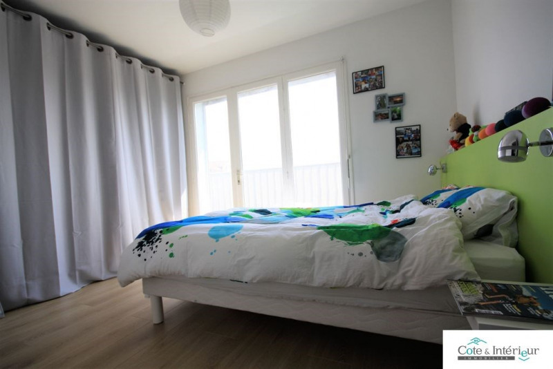 Vente appartement Les sables d olonne 149000€ - Photo 3