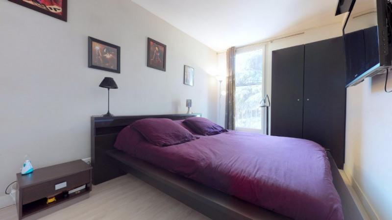 Vente appartement Antony 273000€ - Photo 4