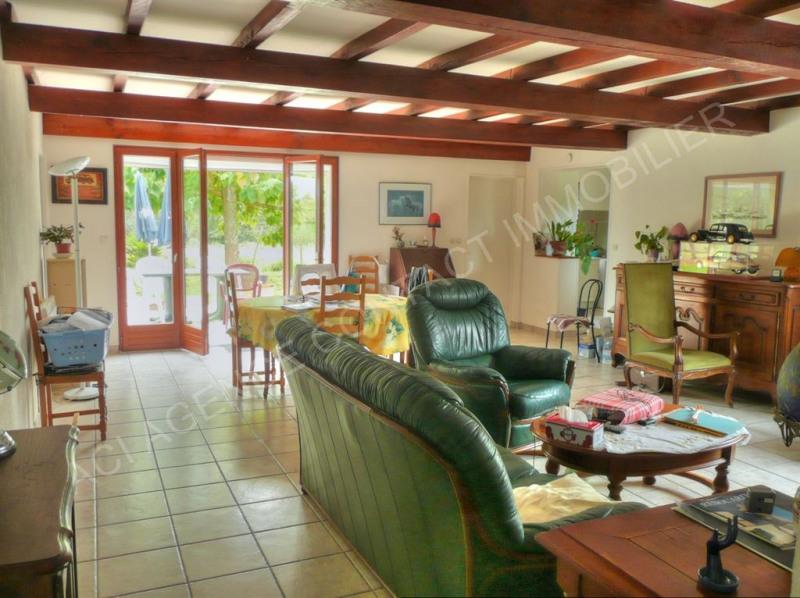 Vente maison / villa Aire sur l adour 192000€ - Photo 3