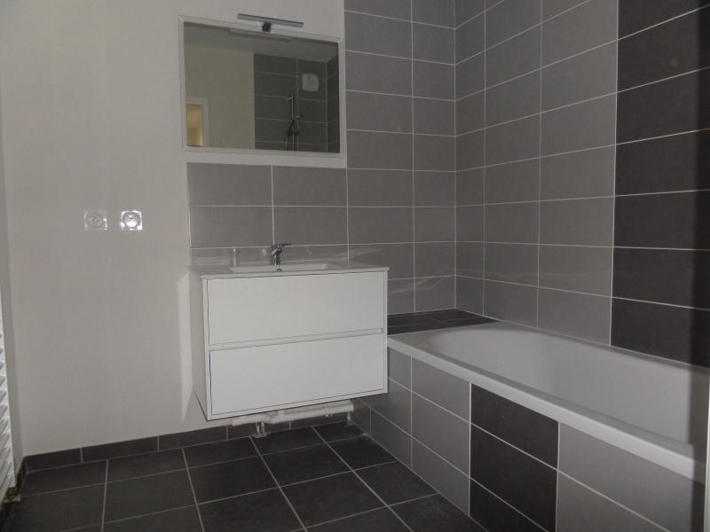 Location appartement Dijon 810€ CC - Photo 7
