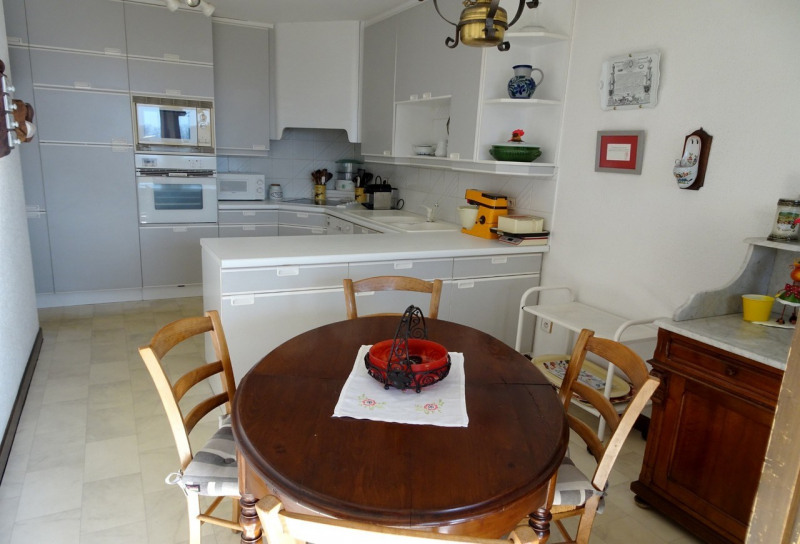 Sale apartment Bonneville 276000€ - Picture 5