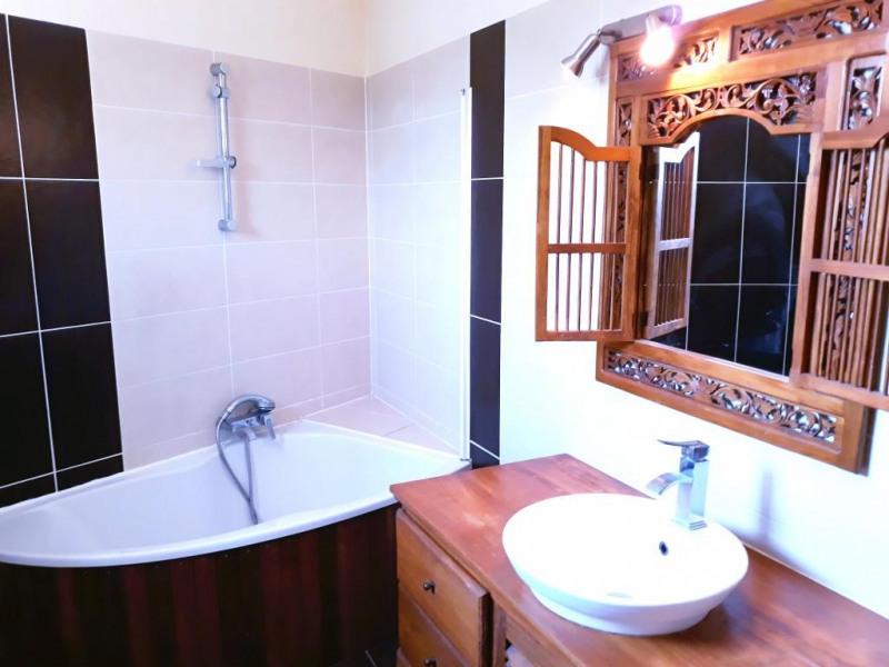 Vente maison / villa Saint pierre 380000€ - Photo 5